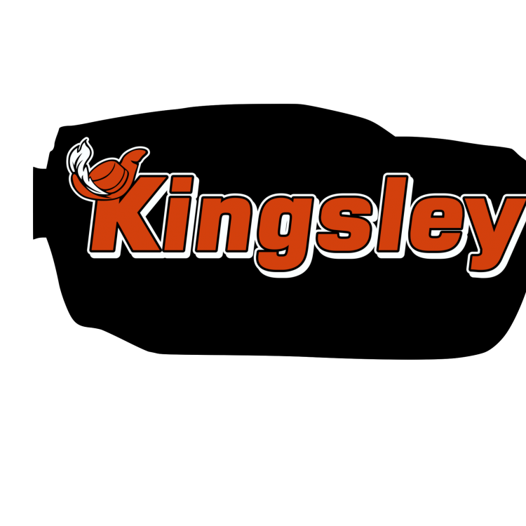Kingsley Staff 2018 FF Black REVISED.png