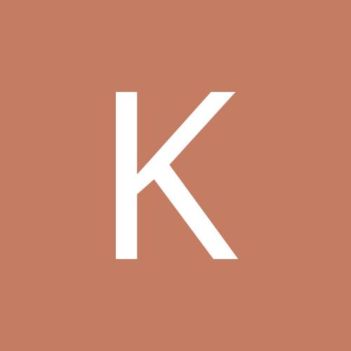 KennyVision