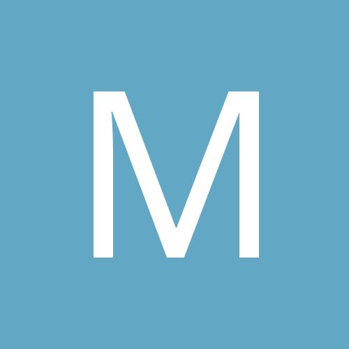 M.MKH