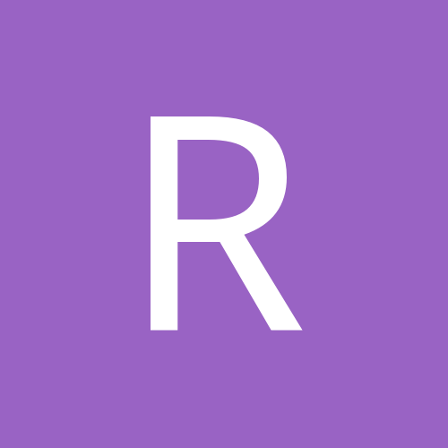 ROBdesign