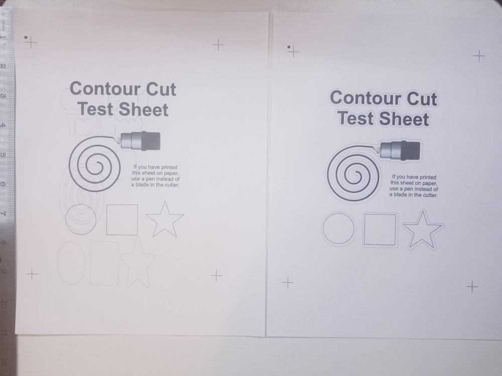 cutter alignment.jpg