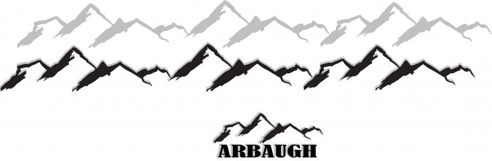 Arbaugh.jpg