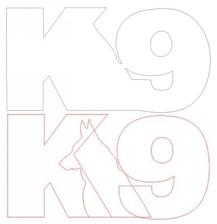 K9 Weld.jpg