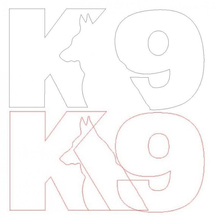 K9 Trace.jpg