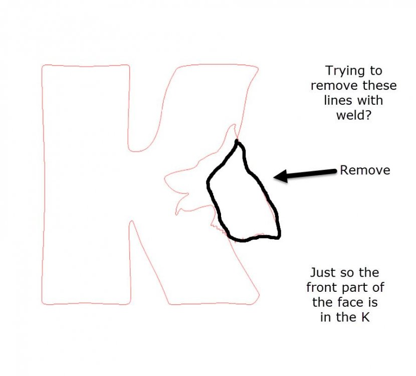 How to weld lines 1.jpg