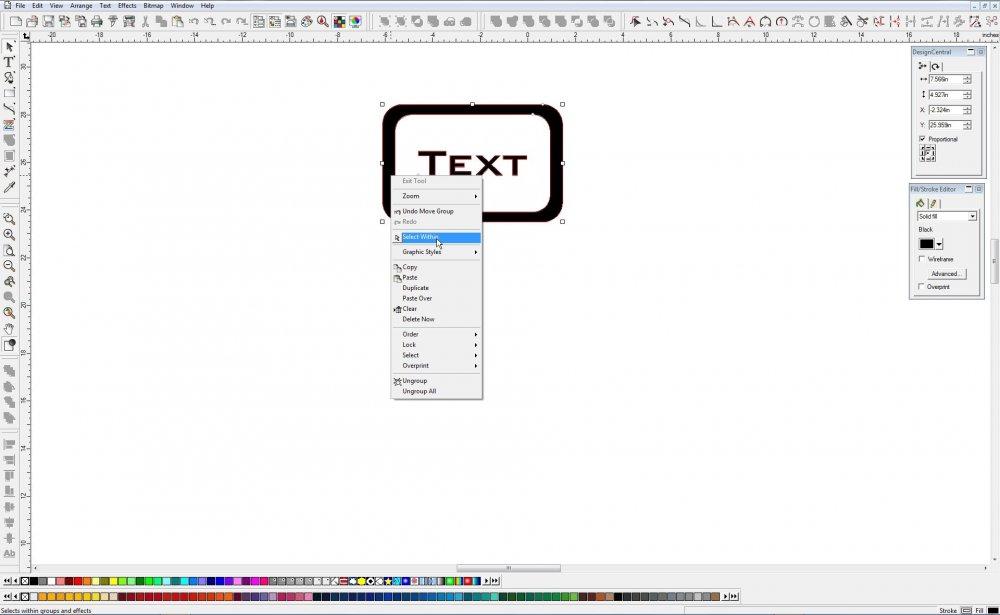 Design Studio 03.jpg