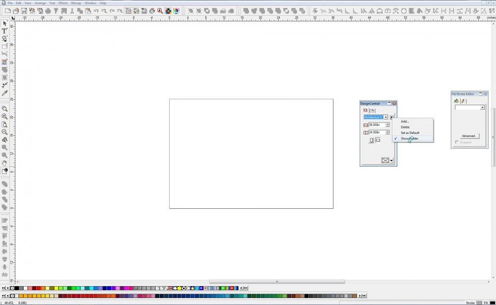 Design Studio 01.jpg