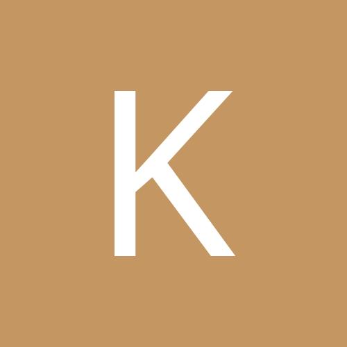 Knothead