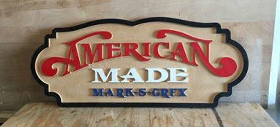 AMERICAN MADE MARK-S-GRFX.jpg