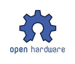 OPEN SOURCE LOGO.jpg