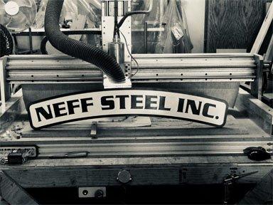 CNC NEFF STEEL SIGN.jpg