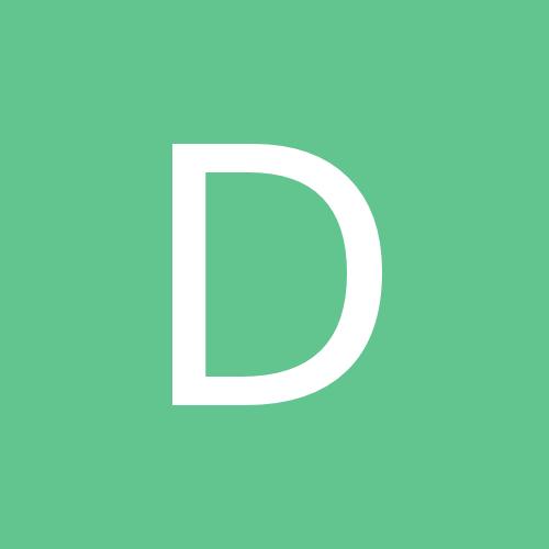 DesignReq