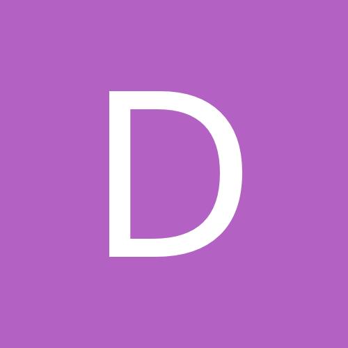 DSDoug