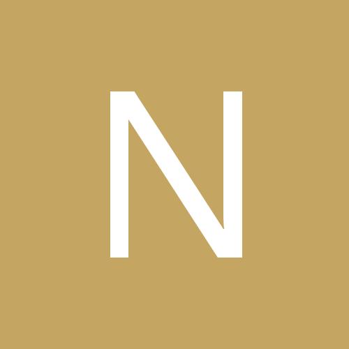 narissalbs