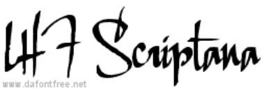 LHF Scriptana.png