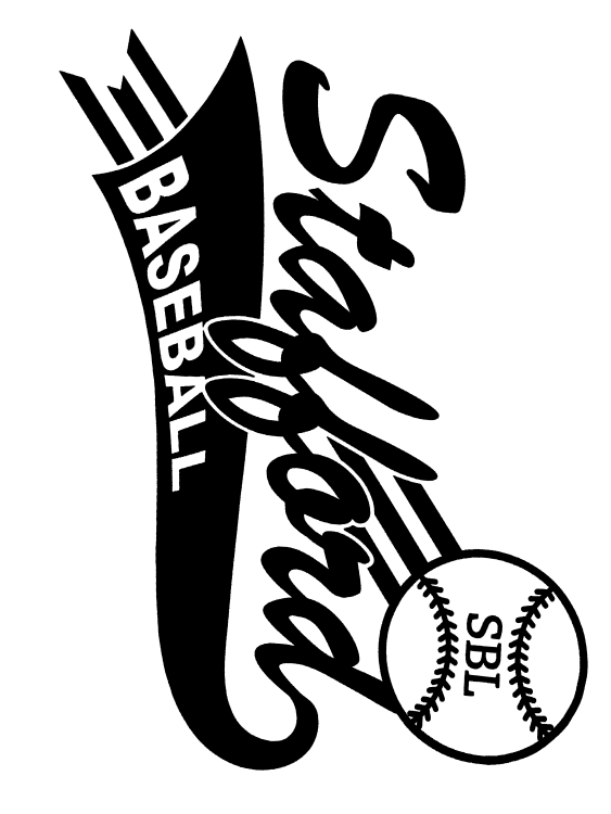 Stafford Logo (1).png