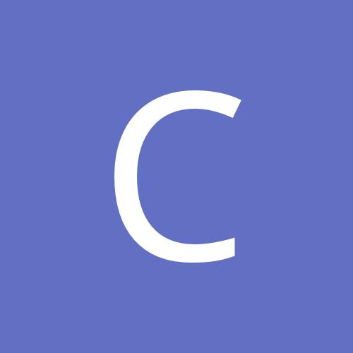 CC2288