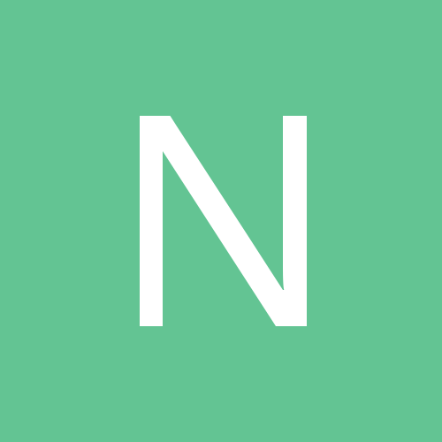 nickellcl
