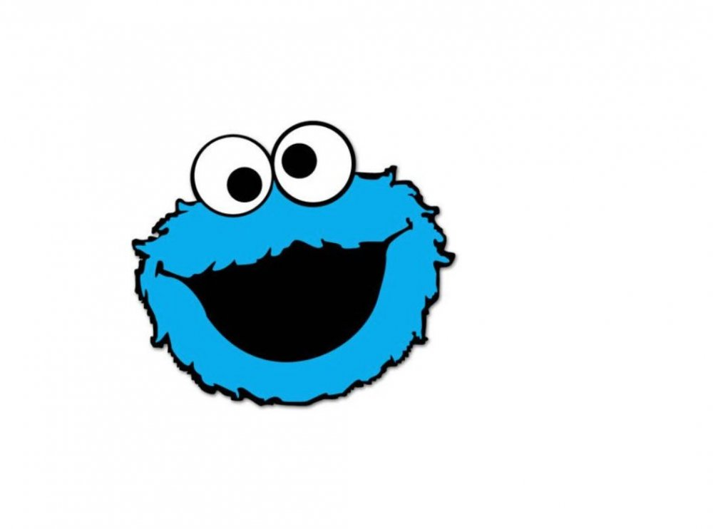 cookie monster test project.jpg