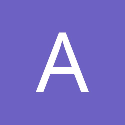 alyssamonet