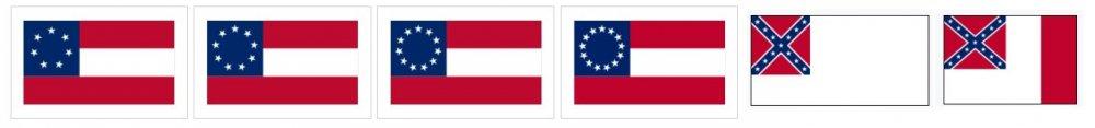 flags.thumb.jpg.f167d892c3b896a0e4a4e99074880e28.jpg
