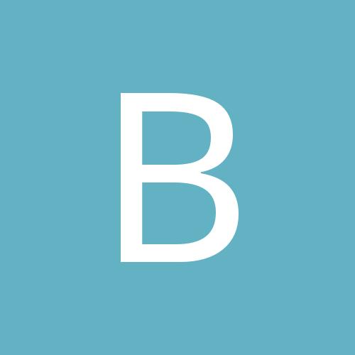 BocaHeat