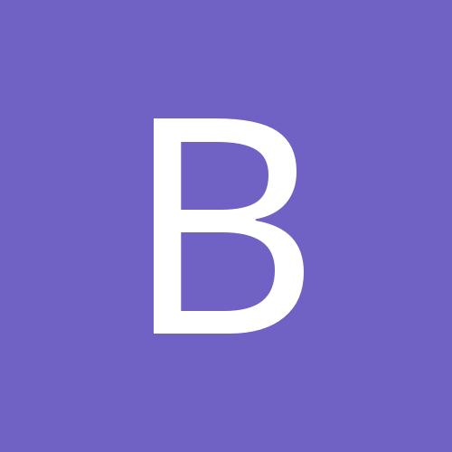 Brookes Branding