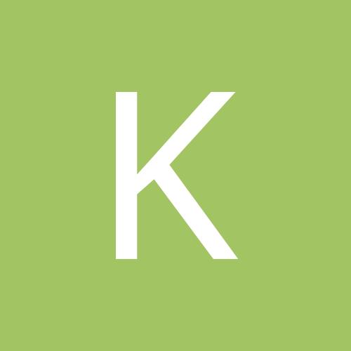 kp signs