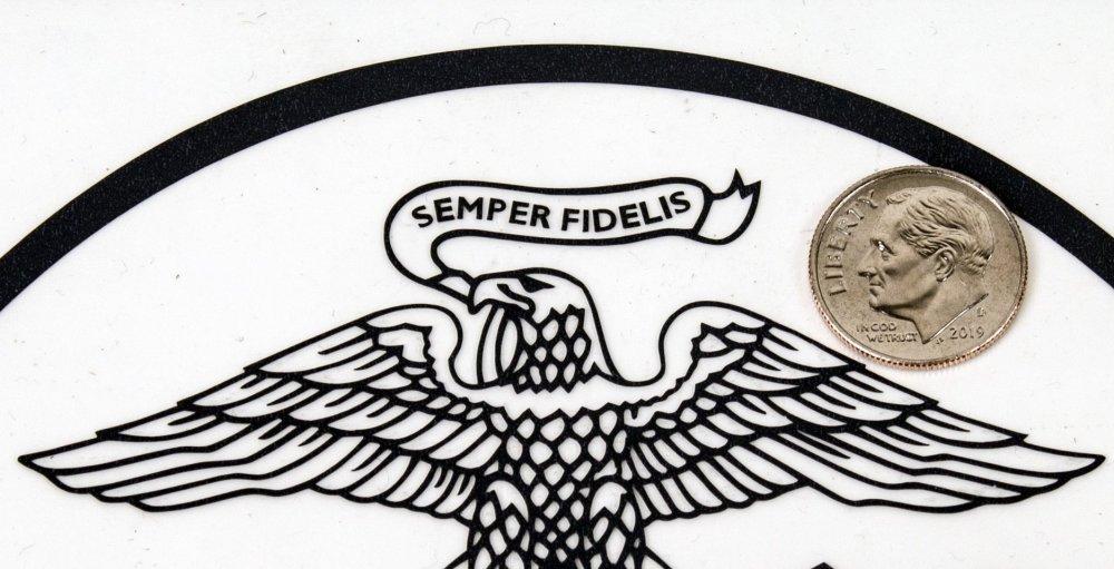 USMC_Logo_challenge.thumb.jpg.49451141c6c2dd4843bd154d3b240c2b.jpg