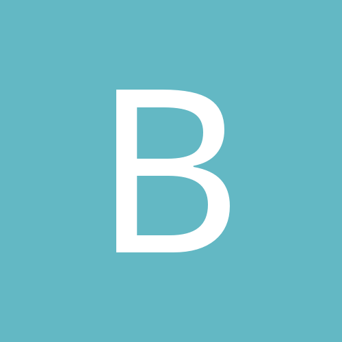 boatvinyl