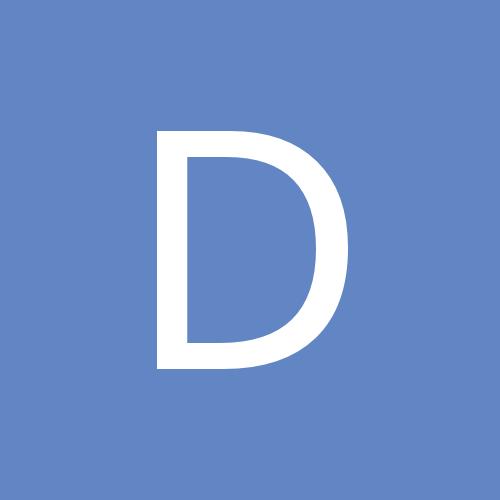 Dalhimar