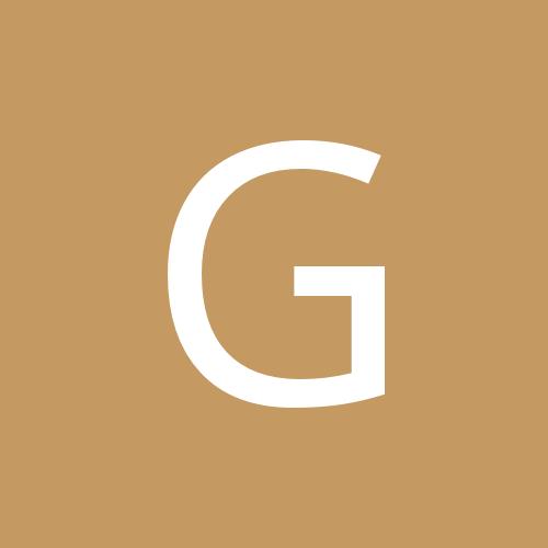 gman1968