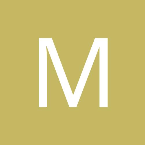 MyMaria92