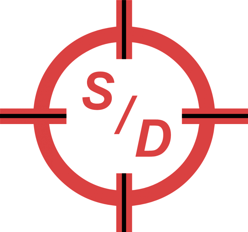 s_d target.png