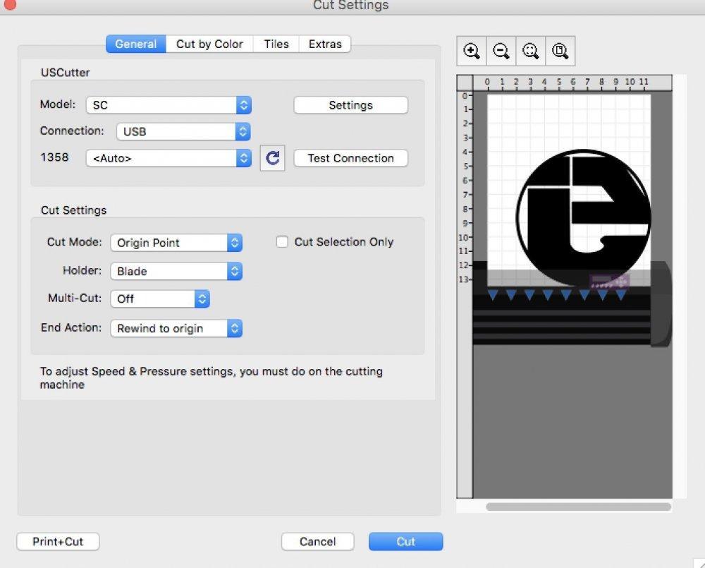 screenshot  cut settings.jpg