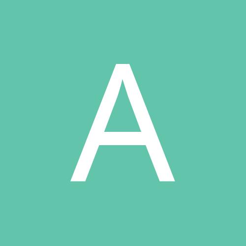 Addgraphicfx