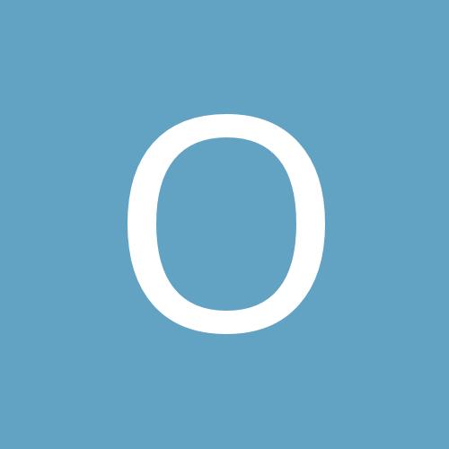OOS Designs