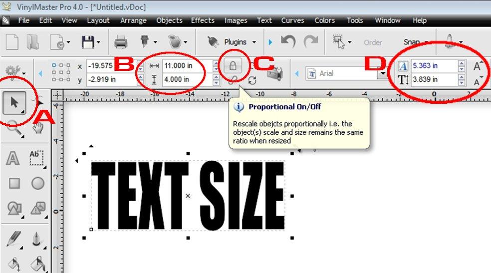 TextSize_02.jpg.168c5f0595aea7f32f999c17d381747e.jpg