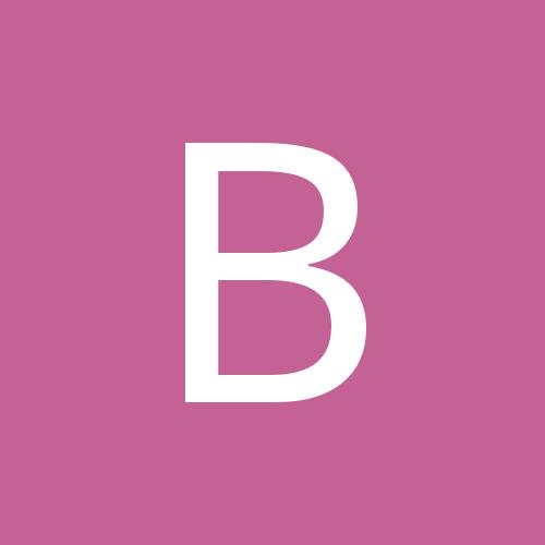 BuddyC