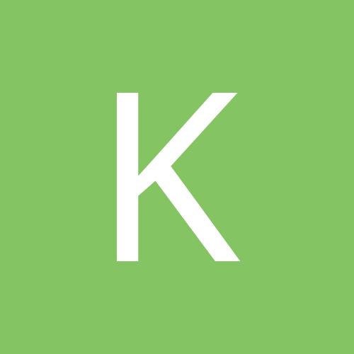Kgrossman