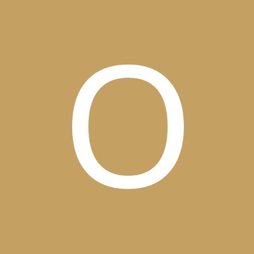 OLineCoach1