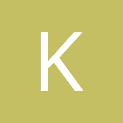 KahneFan