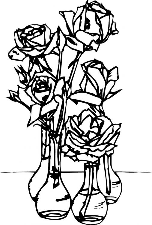 flowers.thumb.png.628cf512030dae5955c299cada43f779.png