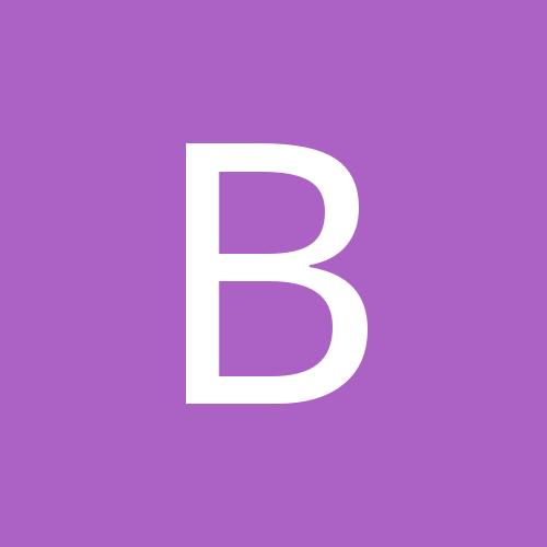 brent_bousquet