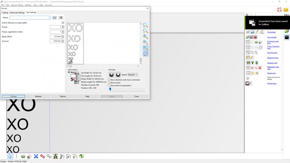 Desktop Screenshot 2020.07.16 - 14.57.10.85.png