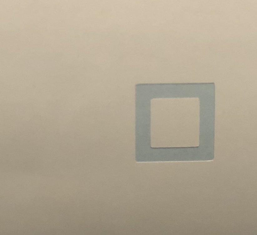 20EA5E82-F676-47AC-9D5F-3C911C2643BF.thumb.jpeg.ca6e0d4e5531dcd31840fa1bdf773b50.jpeg