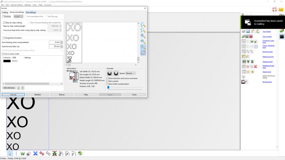 Desktop Screenshot 2020.07.16 - 14.57.09.45.png