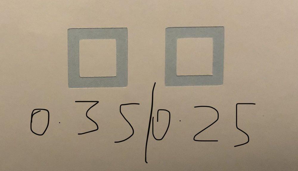 82D5DF19-ECC4-4077-AD01-907C07E4EBDC.jpeg