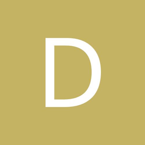 DvdTX