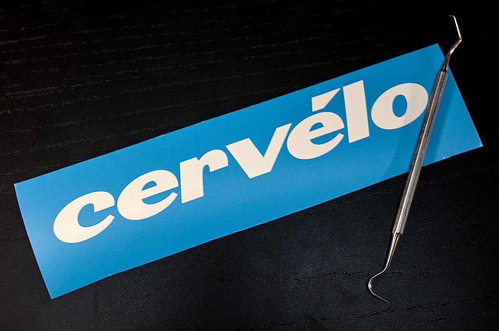 FinalCervelo.jpg